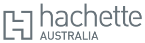 Hachette Logo